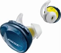 Bose Ear Buds
