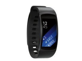 samsung gear fit.jpg